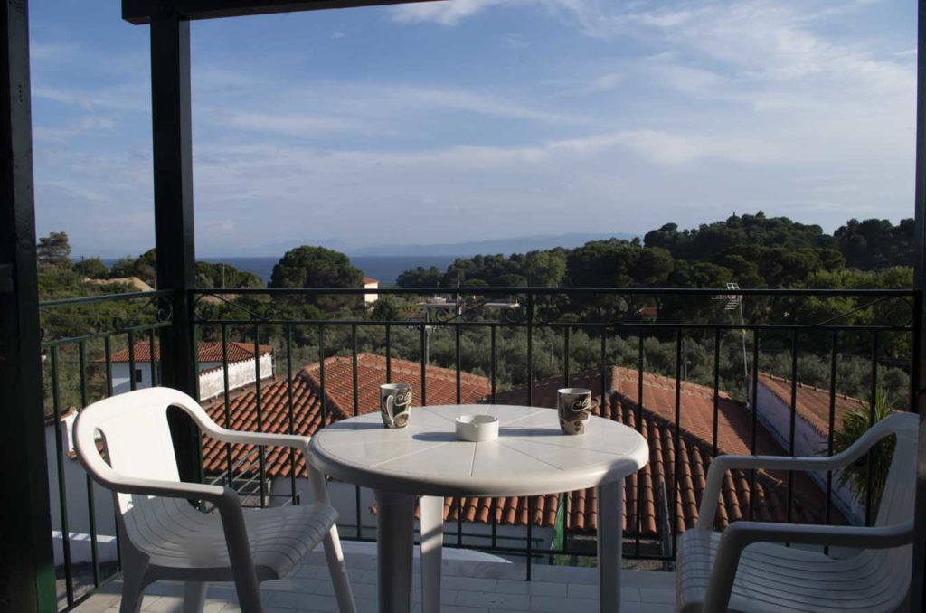 esperos hotel skiathos,Skiathos hotel,hotel in skiathos,skiathos hotels,hotels in skiathos,skiathos accommodation,accommodation in skiathos,sea view hotel in skiathos,hotels in nature skiathos,holiday house in skiathos,skiathos house,beach hotel skiathos,house in skiathos,home in skiathos,koukounaries beach skiathos,banana beach skiathos